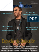 Glass Onion - Número 05 - Noviembre 2013.pdf