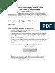 Lecture notes-economics.doc