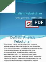 analisis-kebutuhan