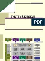 06 System Design