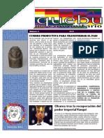 pequebu 2015  4