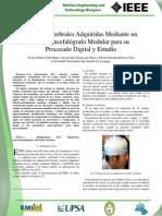 BIO-001.pdf
