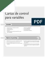 Capitulo 7 Control Estadistico de la Calidad y Seis Sigma.pdf