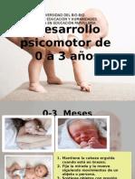 desarrollo psicomotor de 0 a 3 aÑos-131024162209-phpapp01