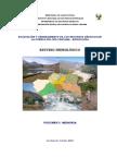 estudio_hidrologico_chicama.pdf
