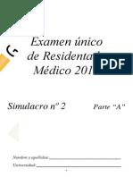 SIMULACRO_2a_PERU.pdf