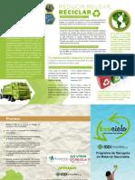 Brochure Ecociclo.pdf