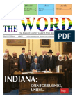 Issue 05-2015 May the Word-Compressed