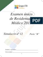 SIMULACRO_12b_PERU.pdf