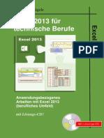 Excel_Inhalt_Leseprobe.pdf