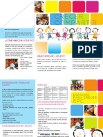 BROCHURE EPC pepsico.pdf