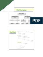Bagian 4 Motor Step Dan BLDC PDF