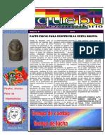 pequebu 2015  5