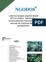 Presentacion ANGODOS 2-14