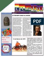 pequebu 2015  6
