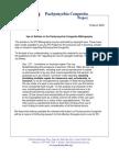 Akasaka E. (2011).pdf