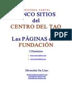 000b.FundacionCentrodelTaoContinuacion1