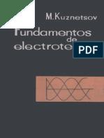 Fundamentos de Electrotecnia Archivo1