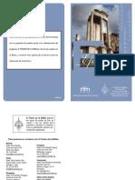 ATB Notas y Bosquejos Efesios - J. Vernon McGee