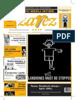 Zarez-076.pdf