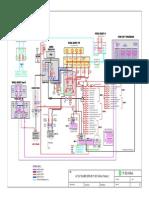 Diesel Baru.pdf