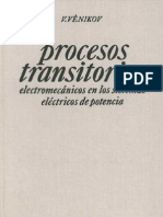 procesos_transitorios