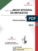 Mod_1TeoríaGeneralCont_DII_2013.pdf