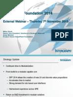 20141107_SPF2014_Update_Webinar.pdf