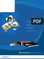 product_catalogue.pdf