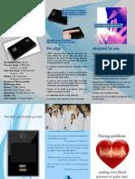 OBPS Brochure