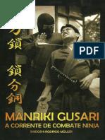 livro-manriki-gusari