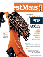 Iba e Ibx, Vpa e Vua Revista Invest MaIs www.editoraquantum.com.br
