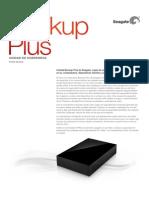 Backup Plus Desk Pc v3 Ds1757!5!1412la