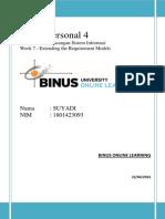 Suyadi_0394M - TP4 - R2