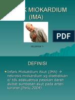 INFARK MIOKARDIUM 1