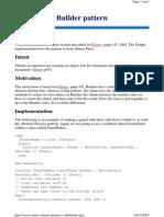 castle-cadenza - Builder pattern.pdf