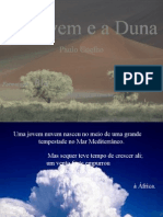 a_nuvem_e_a_duna.pps