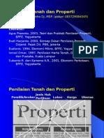 PTDP-0