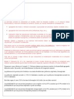 ACTIVIDAD 3 - Unidad 2 - Matematica I