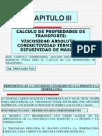 III-Propiedades.ppt