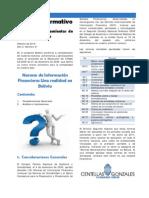 CG-Boletin-Informativo-No-41.pdf