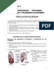 seminario 4 Gases_I.pdf