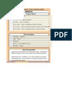 WeldCalc20100214-1