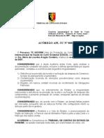 APL-TC_00056_10_Proc_03315_08Anexo_01.pdf