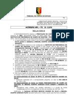 APL-TC_00055_10_Proc_02215_08Anexo_01.pdf