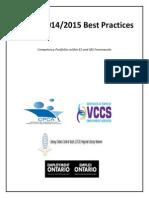 best practices - sdndf