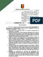 APL-TC_00057_10_Proc_01437_04Anexo_01.pdf