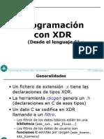 03-L7-XDR-2
