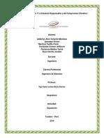 Inteligencia Artificial_Ing.Sistemas_Martinez_Exposición Grupal.pdf