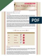 four_pillars_of_destiny-2013-1-11_11-2-37